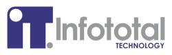 Grupo Infototal